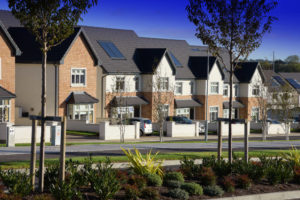 Beautiful Janeville Homes Carrigaline
